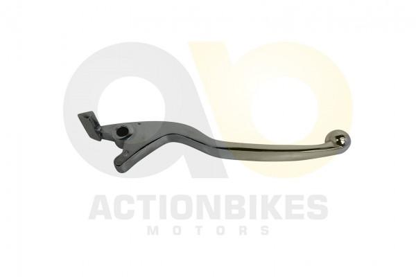 Actionbikes Znen-ZN50QT-F8-Bremshebel-vorne-links 353051542D462D3034303930313031 01 WZ 1620x1080