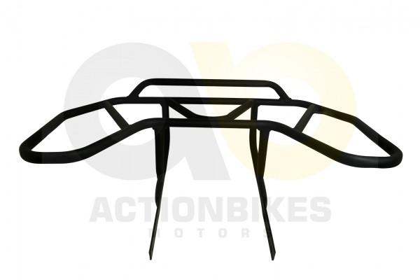 Actionbikes Shineray-XY200STIIE-B-Gepcktrger 34353633312D3531362D303030302D32 01 WZ 1620x1080