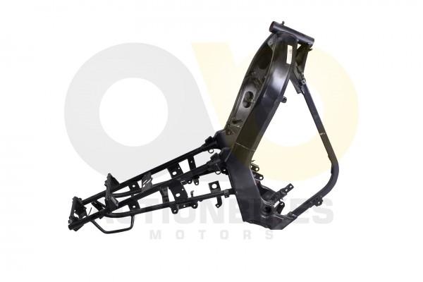 Actionbikes Shineray-XY125-11-Rahmen-schwarz 34313031303333322D31 01 WZ 1620x1080