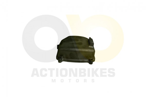 Actionbikes Shineray-XY200ST-9-Ventildeckel 4759362D313235412D303030313032 01 WZ 1620x1080