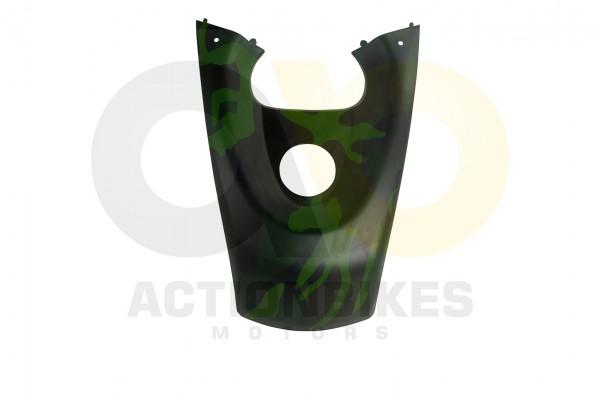 Actionbikes Jinling-Hunter-250-JLA-24E-Verkleidung-Tank-camoflage 4A4C412D3234452D3235302D432D303234