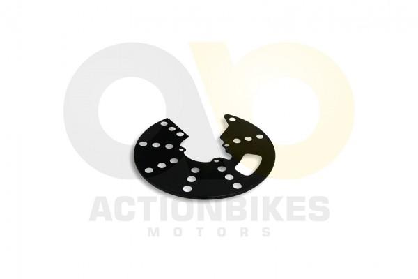 Actionbikes XYPower-XY500ATV-Bremsscheibenschutz-vorne-rechts 35333132312D35303130 01 WZ 1620x1080