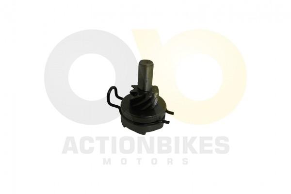 Actionbikes 139QMB-Kickstarter-Ritzel-mit-Feder 313339514D422D313130303032 01 WZ 1620x1080