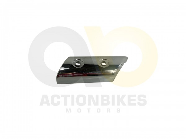 Actionbikes Znen-ZN50QT-HHS-Gabeljochblende-oben-rechts 35313130312D444757322D39303030 01 WZ 1620x10