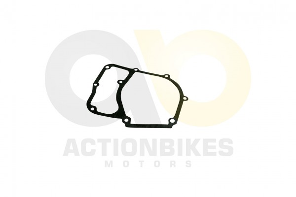 Actionbikes Shineray-XY150STE--XY200ST-9--Dichtung-Motormitte 4759362D3132352D303031353033 01 WZ 162