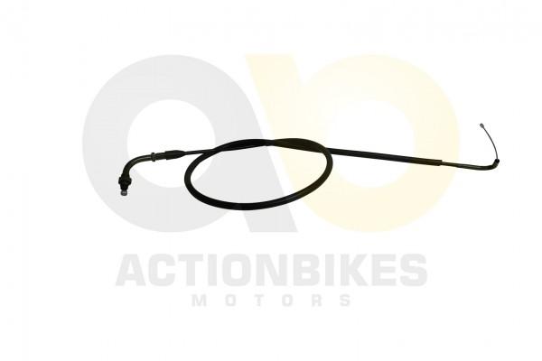 Actionbikes Shineray-XY250STXE-Gaszug 34363330302D3336382D30303030 01 WZ 1620x1080