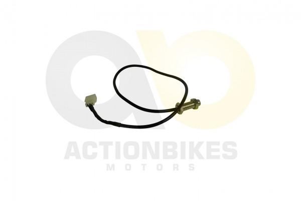 Actionbikes JY250-1A--250-cc-Jinyi-Quad-Tachogeber 4A512D3235302D31303130 01 WZ 1620x1080