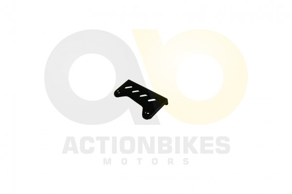 Actionbikes XYPower-XY500ATV-Halter-Schalthebel 34313938332D35303130 01 WZ 1620x1080