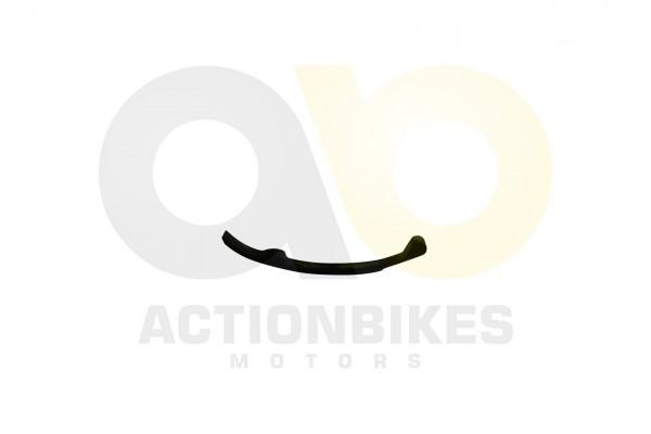 Actionbikes XYPower-XY500ATV-Steuerkette-Kettenspannerschiene 31323833312D35303230 01 WZ 1620x1080