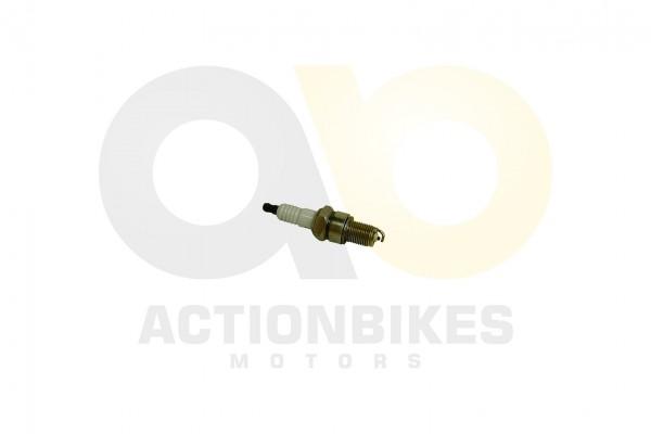 Actionbikes Motor-465Q-XT1100GK-Zndkerzen-TORCH-F6TC 4644512D312D35303030302D37 01 WZ 1620x1080