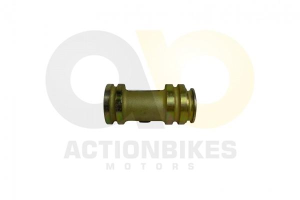 Actionbikes Shineray-XY200ST-9-Achsmittelstck 3534333130303331 01 WZ 1620x1080