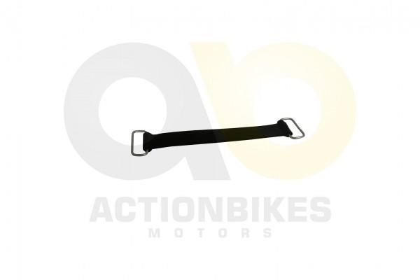 Actionbikes Kinroad-XT110GK-Batteriegummi 4B41303033333630313030 01 WZ 1620x1080