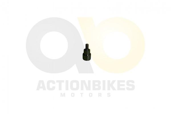 Actionbikes Startrike-300-JLA-925E-Lenkergewicht-Chrom 4A4C412D393235452D432D3138 01 WZ 1620x1080