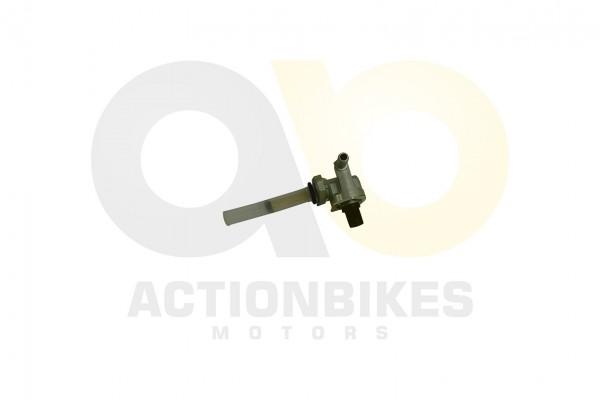 Actionbikes Shineray-XY250ST-5-Benzinhahn 31363034303031372D31 01 WZ 1620x1080