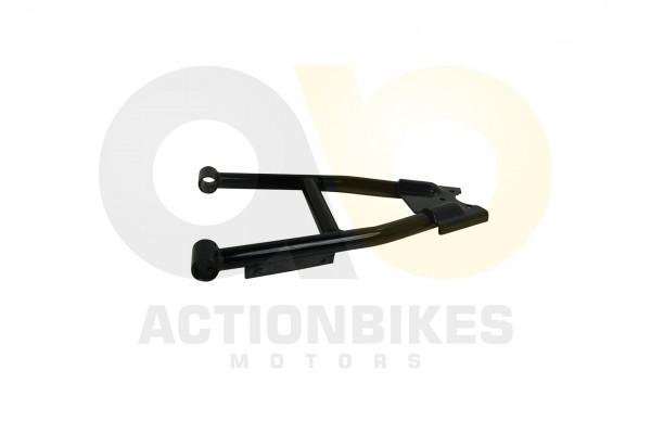 Actionbikes Xingyue-ATV-400cc-Querlenker-vorne-rechts 333538313231313033333030 01 WZ 1620x1080