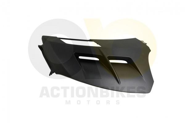 Actionbikes Znen-ZN50QT-F22-Verkleidung-vorne-rechts-grau 36343430312D4632322D39303030 01 WZ 1620x10