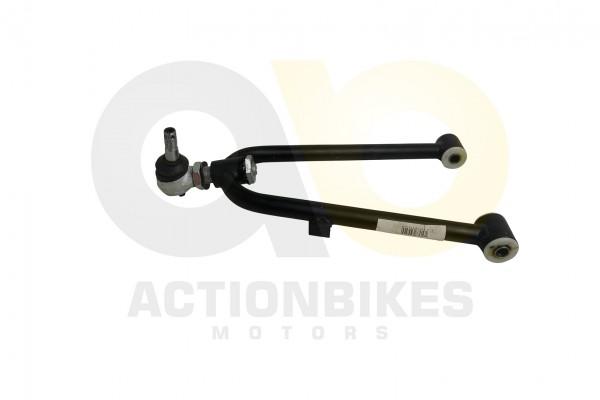 Actionbikes Shineray-XY200STIIE-B-Querlenker-oben-rechts-schwarz-XY200STII-Model-07 3736313730303031