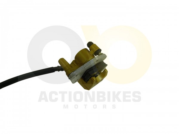 Actionbikes Huabao-Crossbike-JC125cc-Bremssattel-vorne 48422D3132352D312D3239 01 WZ 1620x1080