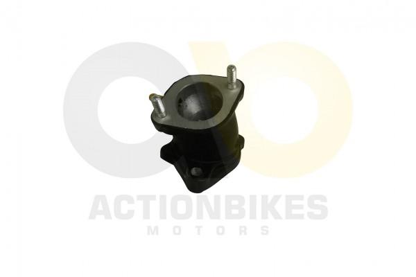 Actionbikes Shineray-XY250-5A-Vergaseransaugrohr 3138303330303738 01 WZ 1620x1080