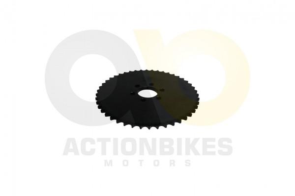 Actionbikes Shineray-XY200STIIE-B-Kettenrad-hinten-428-x-48 3534313330303934 01 WZ 1620x1080