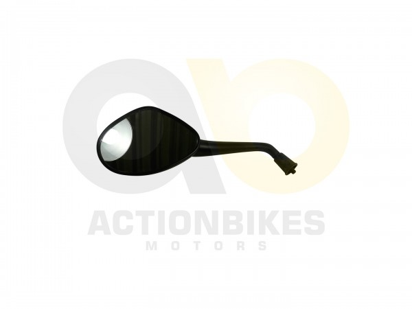 Actionbikes Baotian-BT49QT-12P-Spiegel-links 3631303130302D544143442D30303030 01 WZ 1620x1080