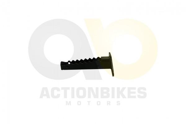 Actionbikes Dinli-450-DL904-Furaster-rechts 46313530303736423438 01 WZ 1620x1080