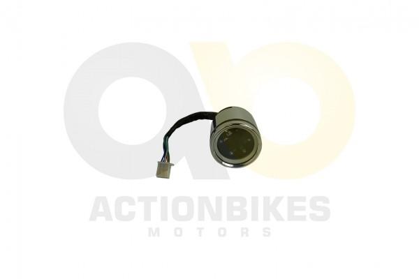 Actionbikes Kinroad-XT6501100GK-Signal-Anzeige 4B4D323034323130303030 01 WZ 1620x1080