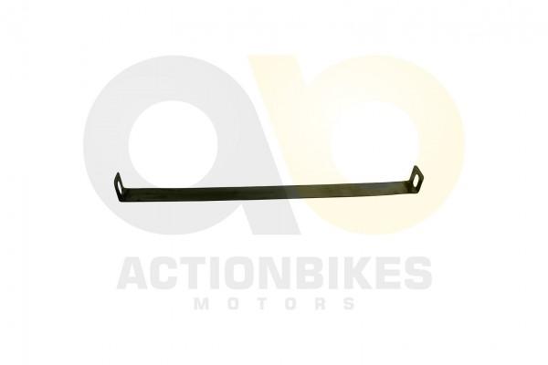 Actionbikes JY250-1A--250-cc-Jinyi-Quad-Luftfilterschelle 4A512D3235302D313032392D32 01 WZ 1620x1080