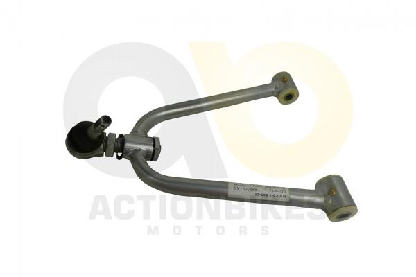 Actionbikes Shineray-XY250STXE-Querlenker-oben-rechts-silber-links-rechts-gleich 35313631302D3336382