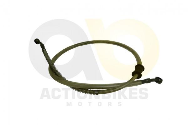 Actionbikes BT49QT-20B28B-Bremsleitung-vorne 3430343330302D54414C422D30303030 01 WZ 1620x1080
