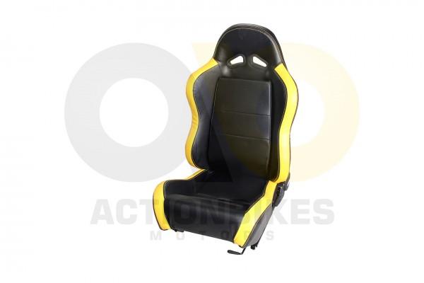 Actionbikes GoKa-GK650-2A--HF-65-Sitz 3635302D30362D303134 01 WZ 1620x1080
