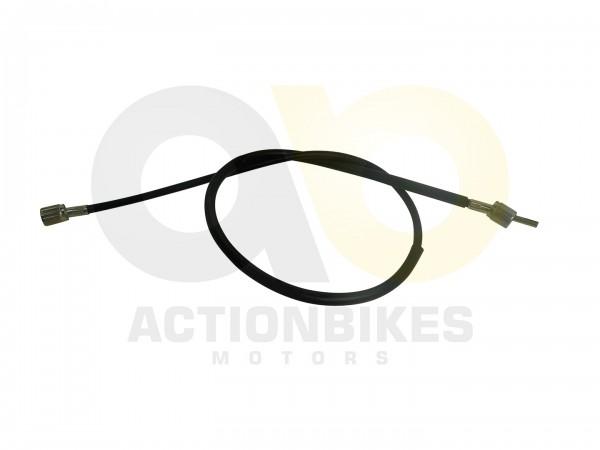 Actionbikes Baotian-BT49QT-9F3-Tachogeber 3430313230302D5441394F2D30303030 01 WZ 1620x1080