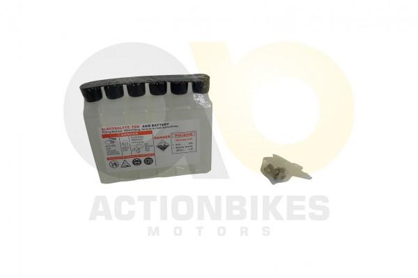 Actionbikes Batterie-CTX4L-BSBTX4L-BS-D-Miniquad-49-cc 333535303031302D32 01 WZ 1620x1080