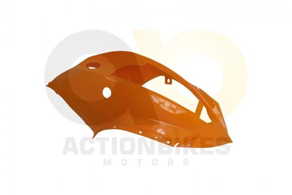 Actionbikes Mini-Quad-110cc--125cc---Verkleidung-S-12-vorne-orange 333535303034362D34 01 WZ 1620x108