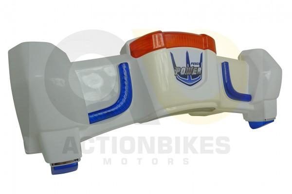 Actionbikes Elektroauto-Jeep-8188-ZHE-Heckspoiler-weiss 53485A2D4A502D30303235 01 WZ 1620x1080