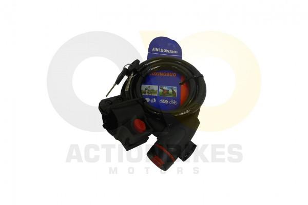 Actionbikes TXED-Alu-Elektro-Fahrrad-E-Times-City-GS-Spiralkabelschlo 545845442D47532D30303135 01 WZ