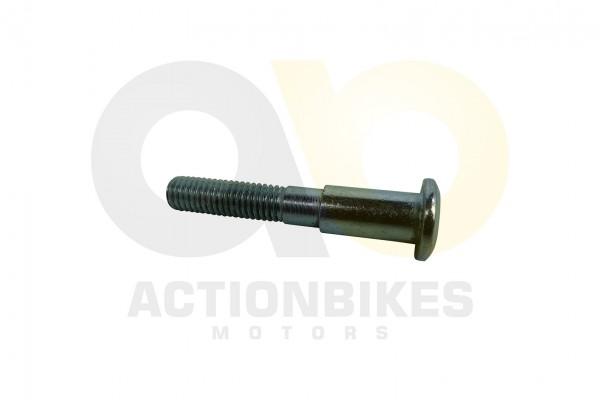 Actionbikes Znen-ZN50QT-HHS-Bremsscheibenschrauben 39333630312D30383035322D3032 01 WZ 1620x1080