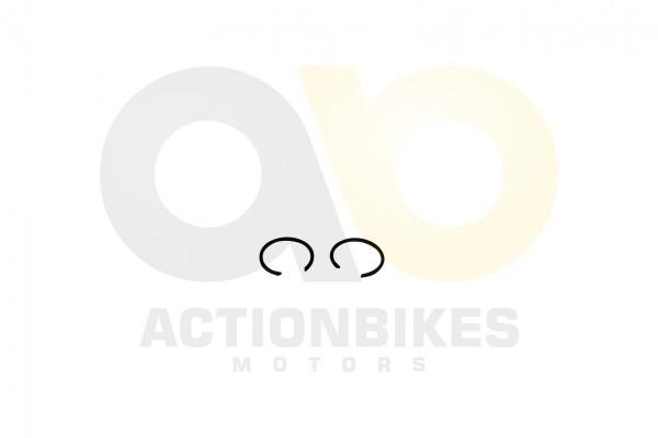 Actionbikes Motor-1E40QMA-Kolbenbolzenclipset-2Stck 31453430514D412D643D31332E37 01 WZ 1620x1080