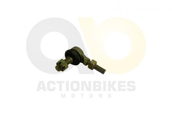 Actionbikes Kingwell-KWS14-Q300SZH-Spurstangenkopf-linksgewinde-auen 4B575331342D30353132 01 WZ 1620