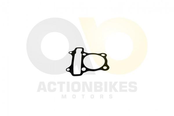 Actionbikes Dongfang-DF150GK-Dichtung-Zylinderkopf-Metall 35372D322D323130 01 WZ 1620x1080