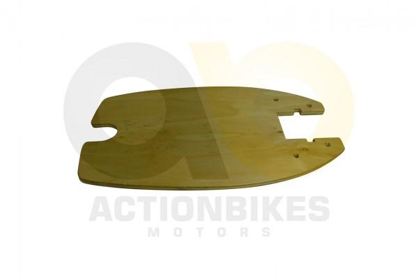 Actionbikes T-Max-eFlux-Freeride-1600-Watt-Futritt-Holzoptik 452D313630302D30303132 01 WZ 1620x1080