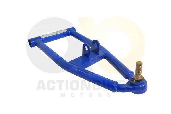 Actionbikes Mini-Quad-125-cc-Querlenker-unten-blau-S-10ohne-Buchsen 333535303033342D3234 01 WZ 1620x