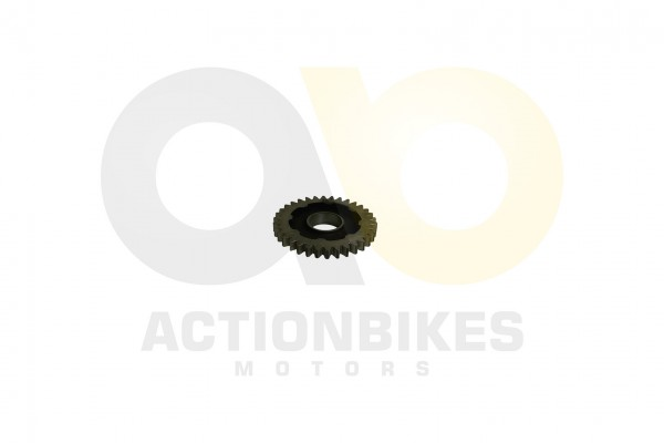 Actionbikes Xingyue-ATV-400cc-Getriebezahnrad-34-Zhne 313238353035303231303430 01 WZ 1620x1080