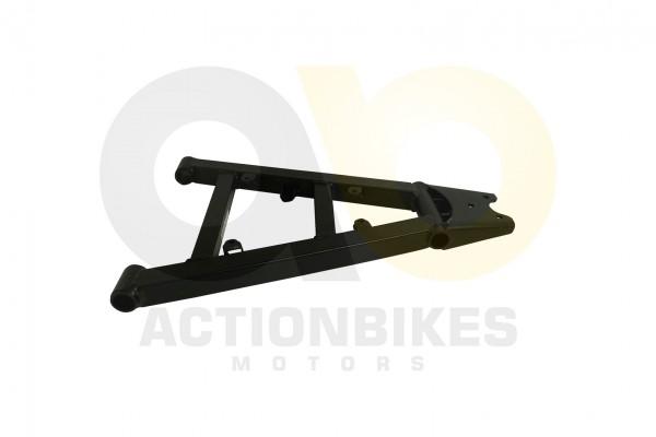 Actionbikes Tension-XY1100GK-Querlenker-vorne-unten 4630353035303230 01 WZ 1620x1080