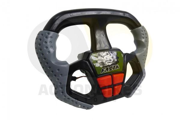 Actionbikes Elektroauto-Jeep-801-Lenkrad 53485A2D4A532D31303030 01 WZ 1620x1080