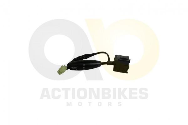 Actionbikes Luck-Buggy-LK500--Renli---Blinkerhebel 33353230412D424445302D453030302D32 01 WZ 1620x108