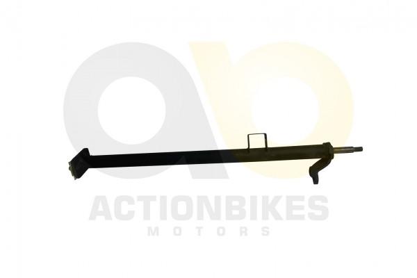 Actionbikes Lingying-250-203E-Lenkstange-schwarz 37313131302D3332392D3030303037312D31 01 WZ 1620x108
