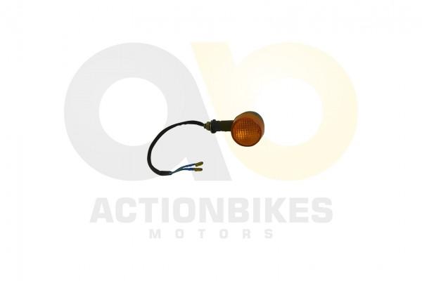 Actionbikes Kinroad-XT6501100GK-Blinker-rechts-hinten 4B413230343136303230302D32 01 WZ 1620x1080