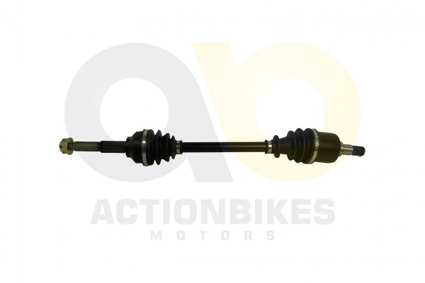 Actionbikes Luck-Buggy-LK500-Antriebswelle-hinten-rechts 34313030342D4244484F2D30303030 01 WZ 1620x1
