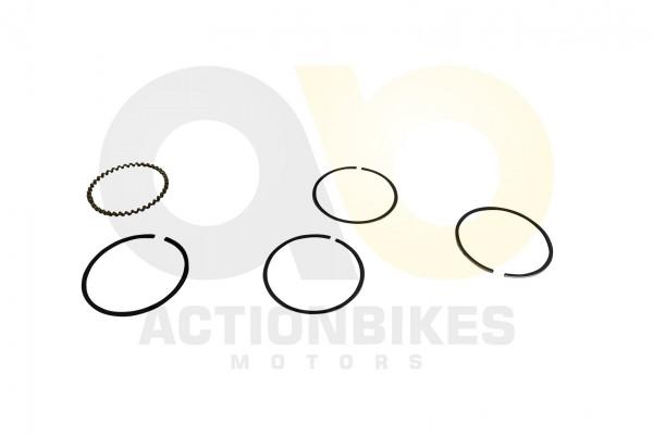 Actionbikes 139QMB-Kolbenring-Set 313339514D422D303730323030 01 WZ 1620x1080